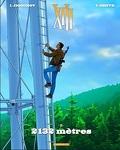 XIII, Tome 26 : 2132 mètres