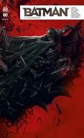 Batman Rebirth, tome 10 : Cauchemars