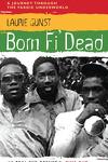 couverture born fi dead