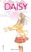 Daisy - Lycéennes à Fukushima, tome 1