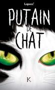 Putain de chat, Tome 5