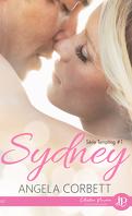 Tempting, Tome 1 : Sydney