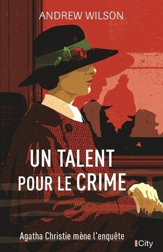 cdn1.booknode.com/book_cover/1266/full/un-talent-pour-le-crime-1265761.jpg