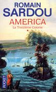 America, Tome 1 : La Treizième Colonie