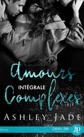 Amours complexes, L'intégrale