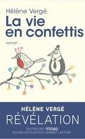 La Vie en confettis