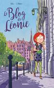 Le Blog de Léonie