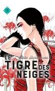 Le Tigre des Neiges, Tome 5