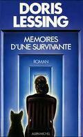 Mémoires d'une survivante