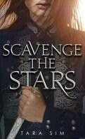 Scavenge the Stars, tome 1