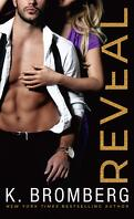 Wicked Ways, Tome 2 : Reveal