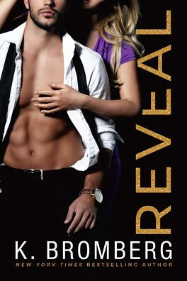 Couverture du livre : Wicked Ways, Tome 2 : Reveal