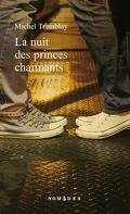 La nuit des princes charmants