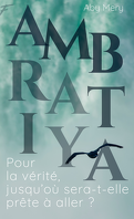 Ambratiya