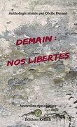 Demain : Nos libertés