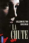 couverture La Lignée, Tome 2 : La Chute