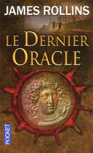 Le Dernier Oracle