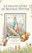 Le Grand Livre de Beatrix Potter