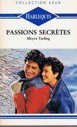 Passions secrètes