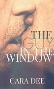 The guy in the window