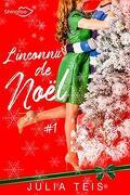 L'Inconnu de Noël, Tome 1