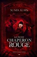 Les Contes interdits : Le Petit Chaperon rouge