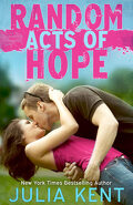 Random, Tome 4 : Random Acts of Hope