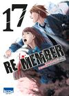 Re/Member, Tome 17