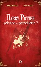 Harry Potter, science ou sorcellerie