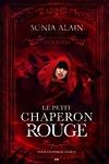 couverture Les Contes interdits : Le Petit Chaperon rouge