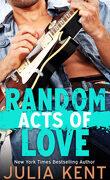 Random, Tome 6 : Random Acts of Love