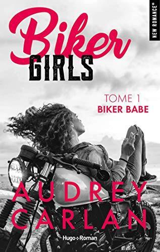 cdn1.booknode.com/book_cover/1269/full/biker-girls-tome-1-biker-babe-1269439.jpg