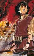 Péma Ling, Tome 2 : Les Guerriers de l'éveil