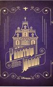 Phantom Manor : l'attraction décryptée