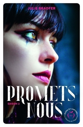 https://cdn1.booknode.com/book_cover/1269/promets-nous-saison-2-1269257-264-432.jpg