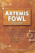 Artemis Fowl, Tome 1 : Artemis Fowl