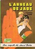 L'anneau de jade