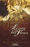 Le sang des fleurs