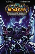 World of Warcraft : Death Knight
