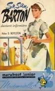 Susan Barton devient infirmière