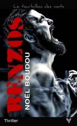 Couverture du livre : Benzos