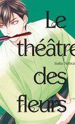 Le Théâtre des fleurs, Tome 4
