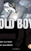 Old Boy Vol. 1 - Réédition 2020