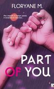 Part of you