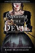 Autopsie, Tome 4 : Capturing the Devil