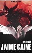 Jaime Caine, Tome 2 : Trahison