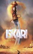 La Légende d'Iskari, Tome 2 : Le combat des âmes sœurs