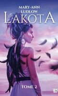 Lakota, tome 2