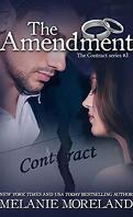 The contract, Tome 2: The Amendment