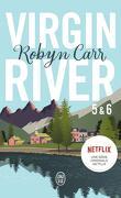 Virgin River, Tome 5 & 6
